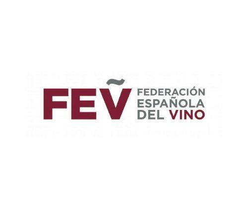 federacion española del vino memoria anual 2018