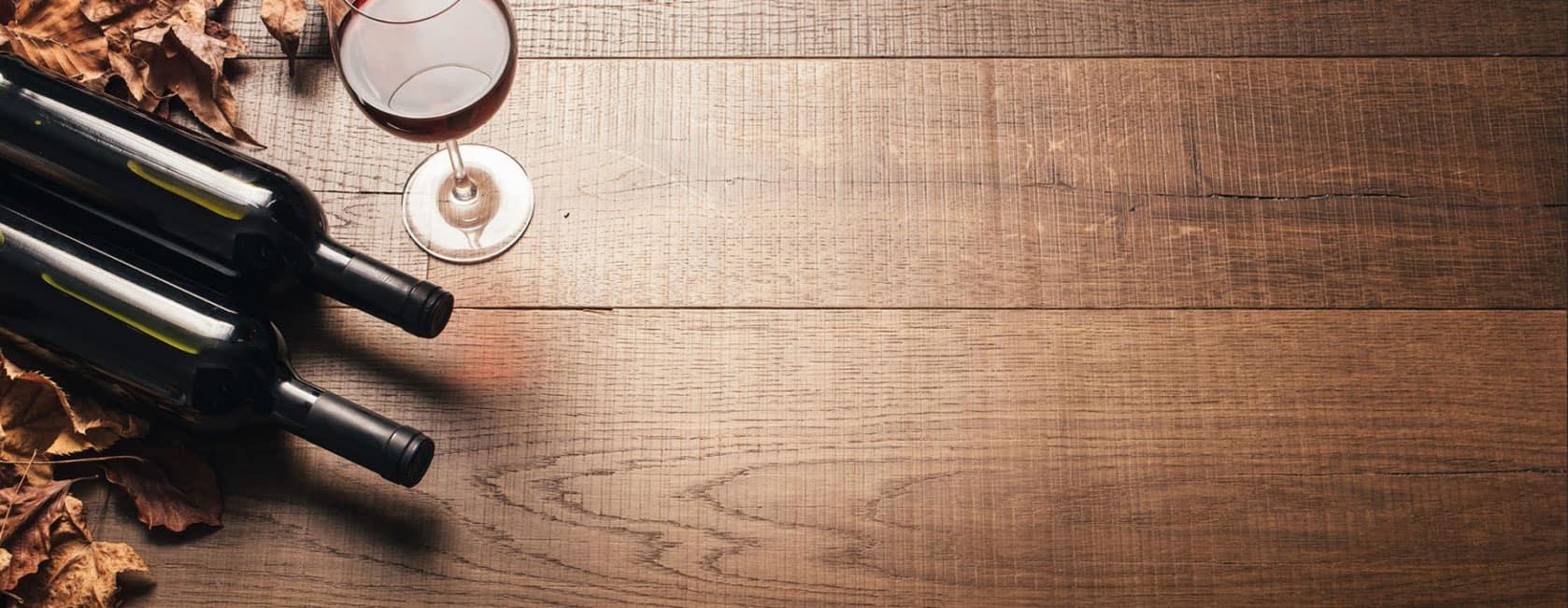 Lideres sector vitivinicola
